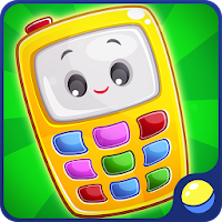 BabyPhone Numbers and Animals For PC (Windows And Mac)