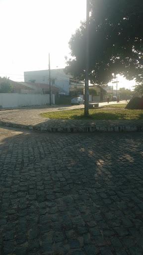 Casa com 2 dormitórios à venda, 150 m² por R$ 230.000,00 - Conjunto Presidente Castelo Branco II - João Pessoa/PB