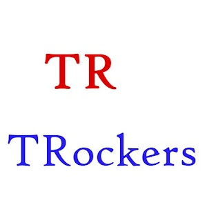 Download TRockers for PC