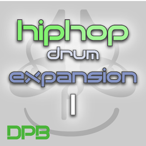 Drum Pad Beats - HipHop Drums ExpKit 1 For PC / Windows 7/8/10 / Mac – Free Download