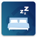 App Sleep Better with Runtastic APK for Kindle