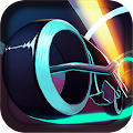 Game Moto Glow : Evolution Bike apk for kindle fire