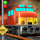 Download The City Tour Train 2017 APK to PC