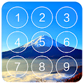 App Lock Screen - Keypad lock apk for kindle fire