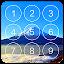 App Lock Screen - Keypad lock APK for Windows Phone
