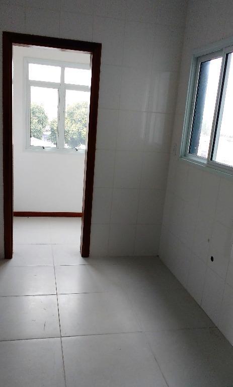 Apto 2 Dorm, São Geraldo, Gravataí (AP0559) - Foto 10