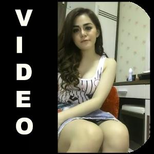 Video Live Hot For Bigo For PC / Windows 7/8/10 / Mac – Free Download