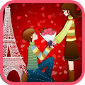 Download Messages for your Love APK for Android Kitkat