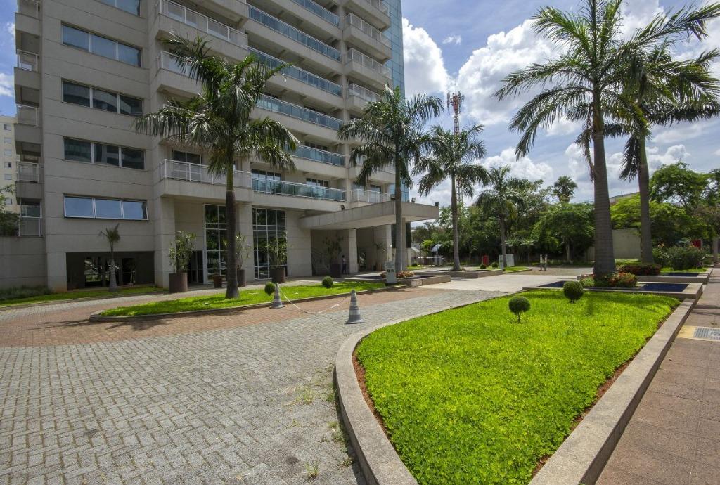 Conjunto Comercial à Venda - Jardim Anália Franco
