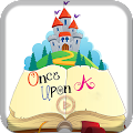 Free Download Audio Books for Kids APK for Blackberry