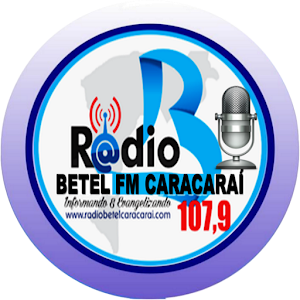 Download Rádio Betel Fm For PC Windows and Mac