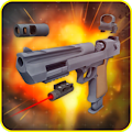 Free Weapons Builder 3D Simulator APK for Windows 8