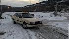продам авто Renault 21 21 (B48)