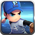 Baseball St.. file APK for Gaming PC/PS3/PS4 Smart TV