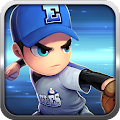 Game Baseball Star APK for Kindle