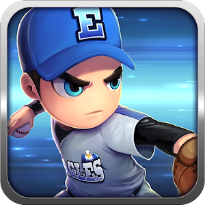 Baseball Star For PC (Windows & MAC)