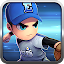 Baseball Star APK for Blackberry