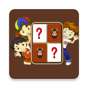 Witsy-Kids Mind Game for PC-Windows 7,8,10 and Mac