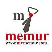 App My Memur apk for kindle fire