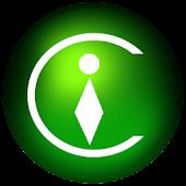 App CricInstant Cricket Scores APK for Kindle