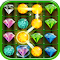 Diamond Link Pop 1.0.2 Apk