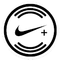 Free NikeConnect APK for Windows 8