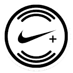 NikeConnect Icon
