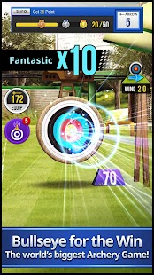 Download Full Archery King 1.0.7 APK