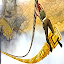 New Guide For Temple Run 2