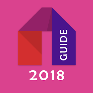 New Mobdro Tv Guide 2018 APK