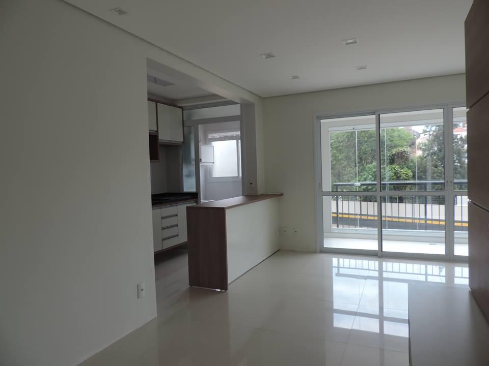 [Apartamento residencial para venda e locação, Centro, Jundiaí - AP1433.]