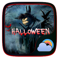 Halloween Dynamic Backgrounds For PC (Windows And Mac)