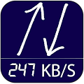 Check Internet Speed Meter Pro