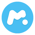 Free mLite - Family Phone Tracker APK for Windows 8