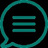 App WhatsWeb WebLite for Whatsapp APK for Windows Phone