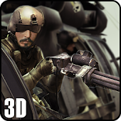 Game SWAT Helicopter Mission Hostil APK for Windows Phone