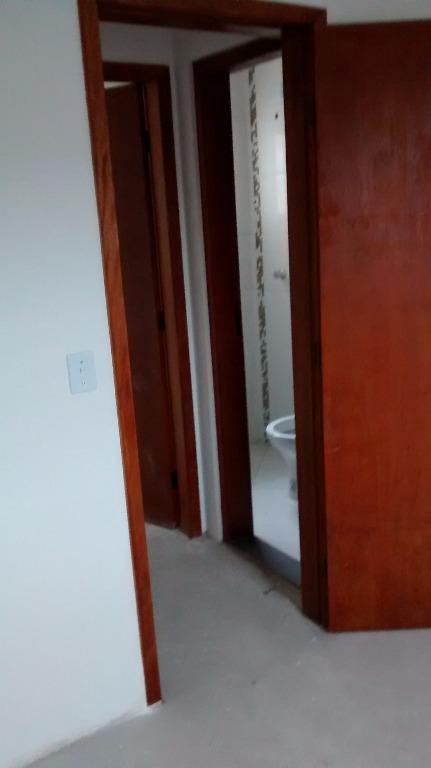 Casa Sobrado à venda, Jardim Das Oliveiras, São Paulo