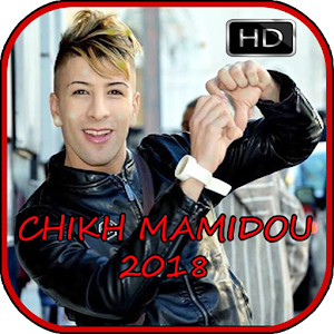 Download Chiekh Mamidou 2018 For PC Windows and Mac