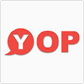 App YOP: Sell & Buy. Fast & Simple APK for Kindle