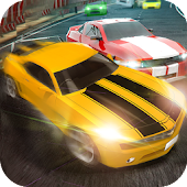 Download Turbo Racing Fever APK