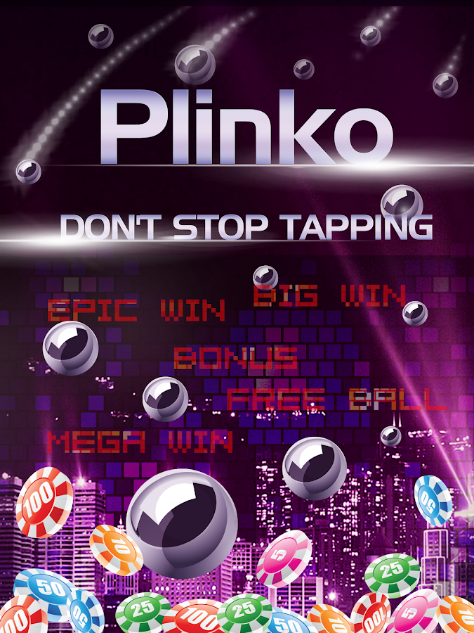 Plinko™ Screenshot 9