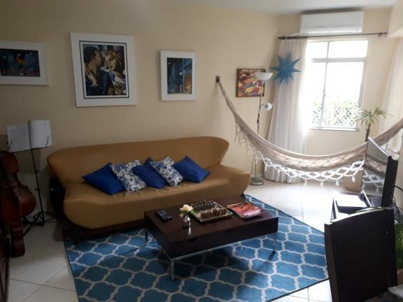 Imagem Apartamento Florianópolis Coqueiros 2062291