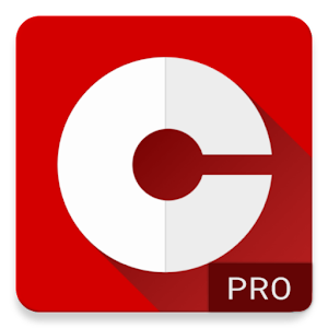Clipboard Manager : Clipo Pro For PC / Windows 7/8/10 / Mac – Free Download