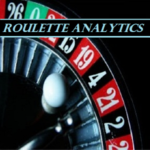 ROULETTE ANALYTICS For PC (Windows & MAC)