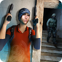 Rules of Max Shooter Survival Battleground on PC / Windows 7.8.10 & MAC