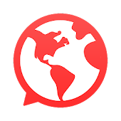 Free Hitch - Meet New Friends Chat APK for Windows 8
