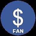 FAN Audience NetWork Ad