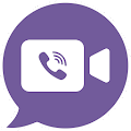 Download Video Call APK for Android Kitkat