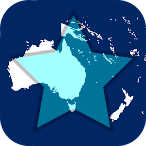Download Quiz Capitals Flags Maps Oceania For PC Windows and Mac
