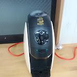 wp-1466853573033.jpeg